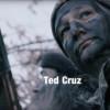ted-cruz-260x170-fdbd46523b158097ea80697fdf8e98f121554cc1