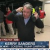 msnbc-reporter-tries-to-do-report-with-guns-firing-at-range-040cf6160a41fd83d1e31611931df617b4567482