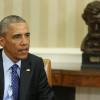 Obama-0cb4dbf0f10fb12022735a161ae08999648f8dee