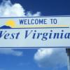 west-virginia-260x170-eb8055b09257c371d9af8fa1b8875926ab5804a3