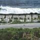 tsunami(1)-084601e19d5486d284280671ad2c93c4bcfe4af0