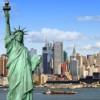 New-York-Skyline-260x170-dd43b5e12d92fc5fa6f0bdb421f316ee8f8f162f
