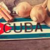 cuba-260x170-9997de155033951762a70f8be08f52d7ffd4d1e5
