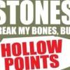 sticks-and-stones-360x193-e455167615995110454b6fc3e330c23ac2c361a1