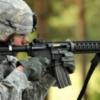 solider-m4-carbine-e14841-0ea987b7ce6fca34ca42561c837a23447c8af31b