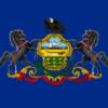 pennsylvania-flag-260x170-ee920426ecba6ac2660878e14aced34a7682c5a0