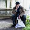 Homeless-Man-700x466-521c901212d2293c89504fbe62092c0a586bb58a
