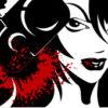 illustrated-woman-with-gu-1f2eea0a0427c52257783b9ae22b7b7d77953a86