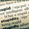 stupid-260x170-f82fc1e8c81b5fb4ec2adc6194e3c5b6c21c0051