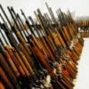 gun-destruction-260x170-d92824f319f637babad18a3c72a6efd3f34d1d23