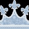 tiara-260x170-ec84af0a0f85caaf54f0825fe493569fe845fd24