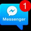 new-messenger-icon-ab2359c2339cb9f963562908549ca421b86b86e6