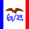 iowa-flag-260x170-2c67769f6883619e7a6cf0bc6c4320df87485d83